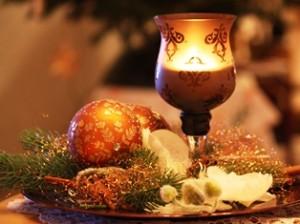 firmen-weihnachtsfeier-suhl