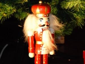 Weihnachtsfeier Ideen 2019.Weihnachtsfeier In Weimar 2018 Ideen Und Angebote