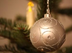 weihnachts-event-gera