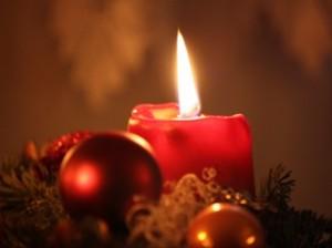 weihnachtsfeier-event-gotha