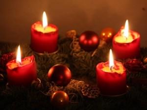 weihnachtsfeier-idee-nordhausen