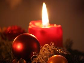 weihnachtsfeier-jena